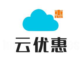 阿里云开年Hi购季域名注册优惠价格表